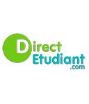 http://www.directetudiant.com/
