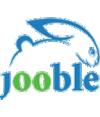 Jooble - Emploi avec Jooble en France