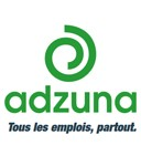 http://www.adzuna.fr/