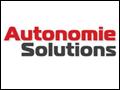 image 1er Salon virtuel Autonomie Solutions
