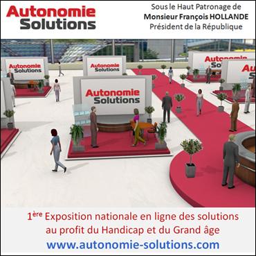 http://www.talents-handicap.com/actualites/view/1er-salon-virtuel-autonomie-solutions