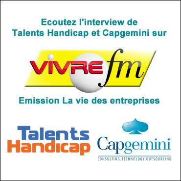 http://www.talents-handicap.com/actualites/view/ecoutez-linterview-de-talents-handicap-sur-vivrefm