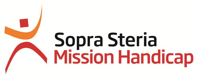 Sopra Steria : la mobilisation des salariés pour sensibiliser au handicap