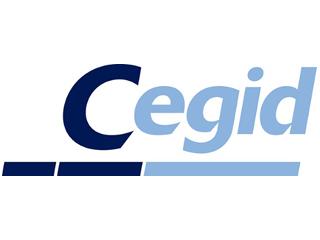 image CEGID : 8 années d'engagement en faveur du travailleur handicapé