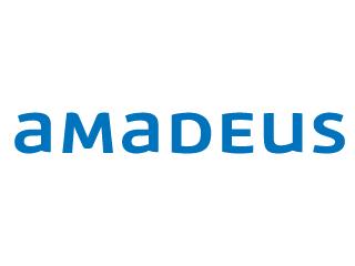 Retour d'expérience d'Amadeus en partenariat avec l'entreprise adaptée Avencod