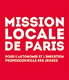 Mission Locale de Paris