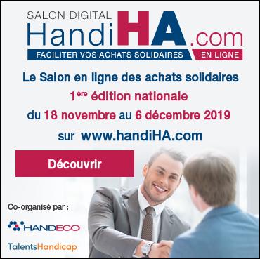 HandiHA.com