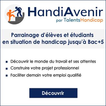 Handi-Avenir