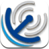 Bit:Möb ANDROID Beta Test 2015