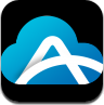 AirMore - manage your phone on web