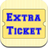Extra Ticket Android