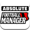 Absolute Football Manager