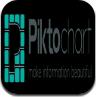 Piktochart iOS app (TRIAL)