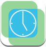 OpenTime 0.3.5 - paid