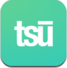 Follow Us on tsu