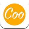 Cooconut