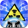 Kbot Beta, Nuclear Power Plant Action Puzzle.