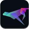 Sortpad - app testing - ROUND 3