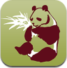 Test App on iOS7