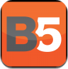 Bite Five - Beta