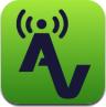 American Voices 1.5 (build 1.9)