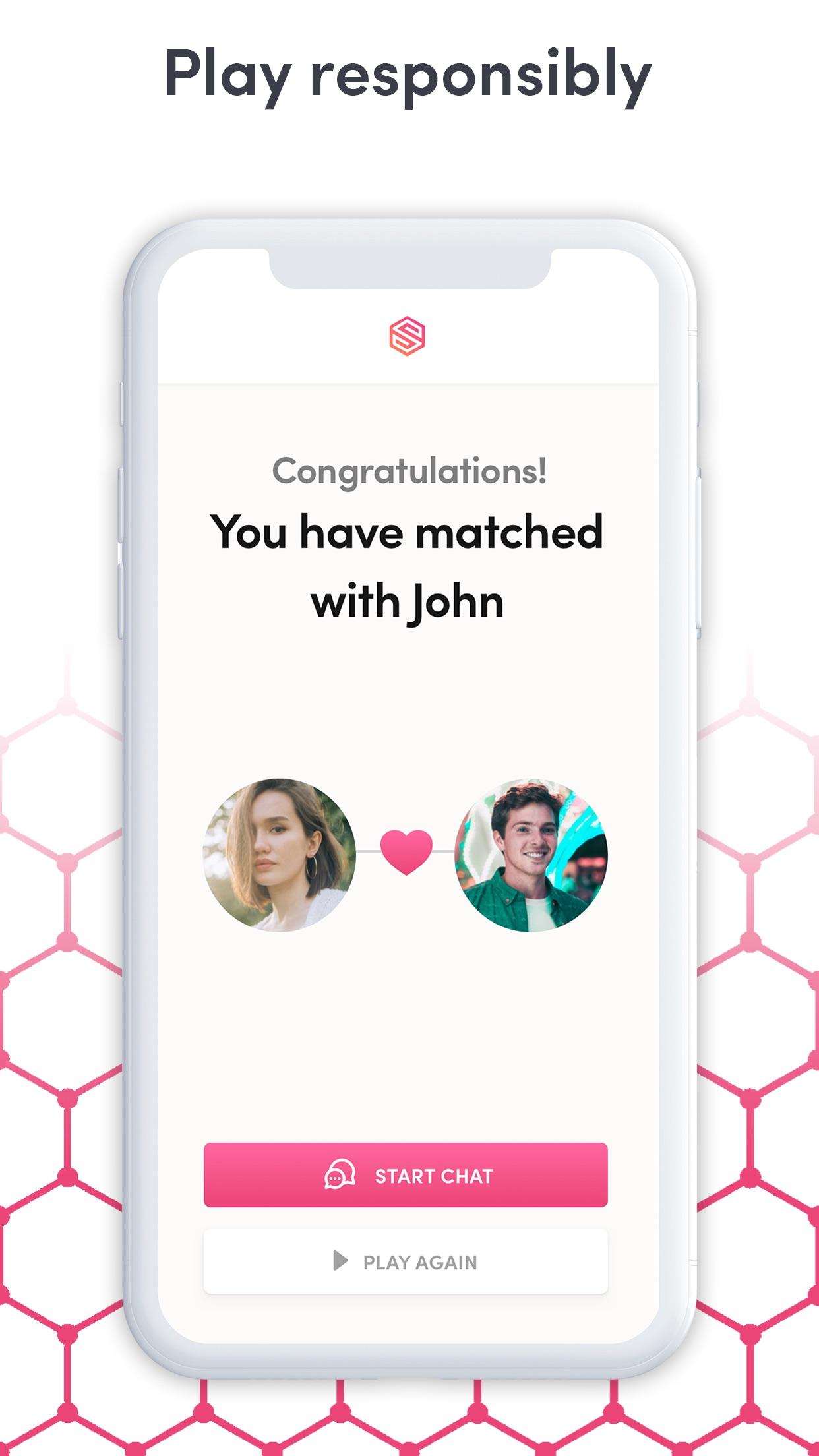 dating savvy regula maximă de vârstă