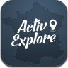Activexplore