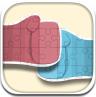 Maniac Wars (iOS)