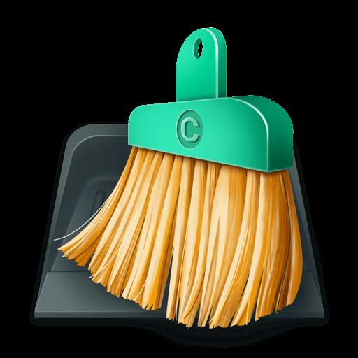 iobit ram cleaner