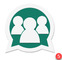 Whatsapp Group Links 2019 looking for testers - Beta Family