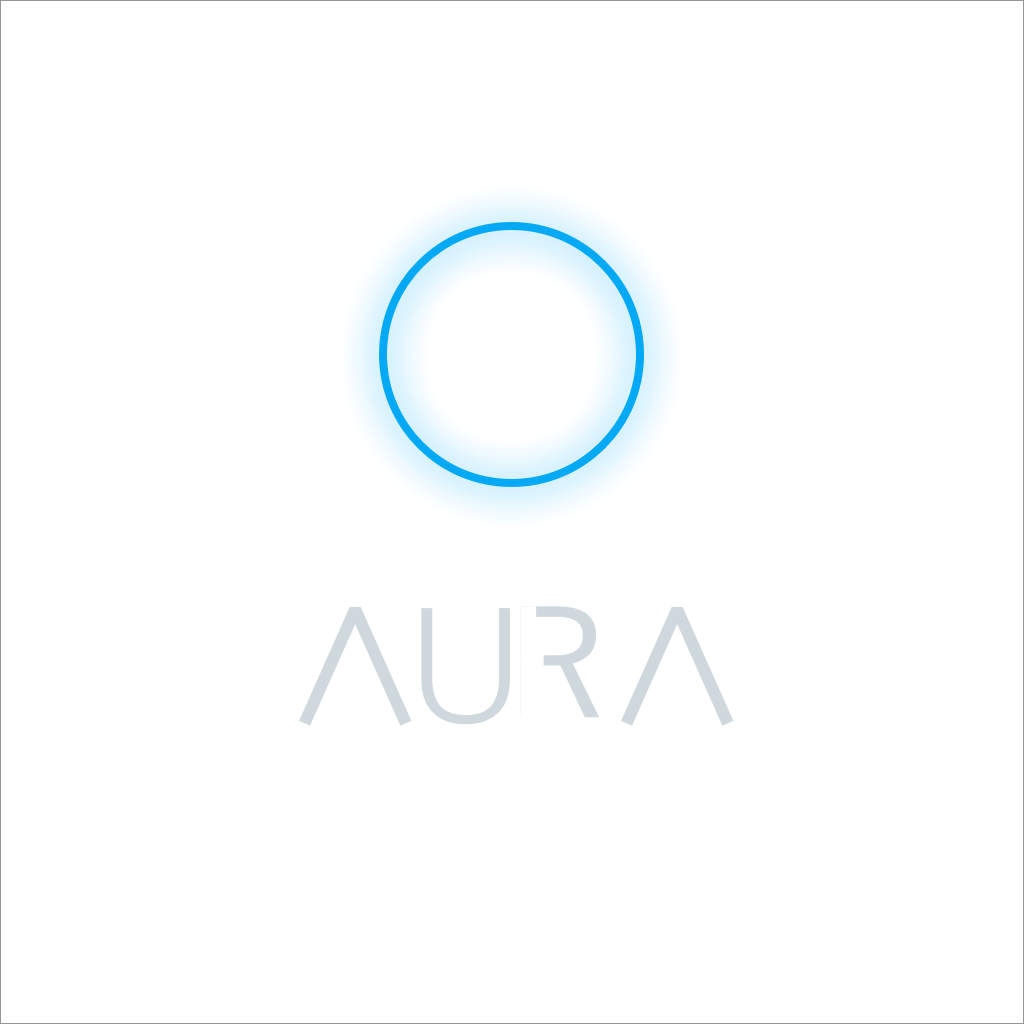 Aura looking for testers - Beta Family