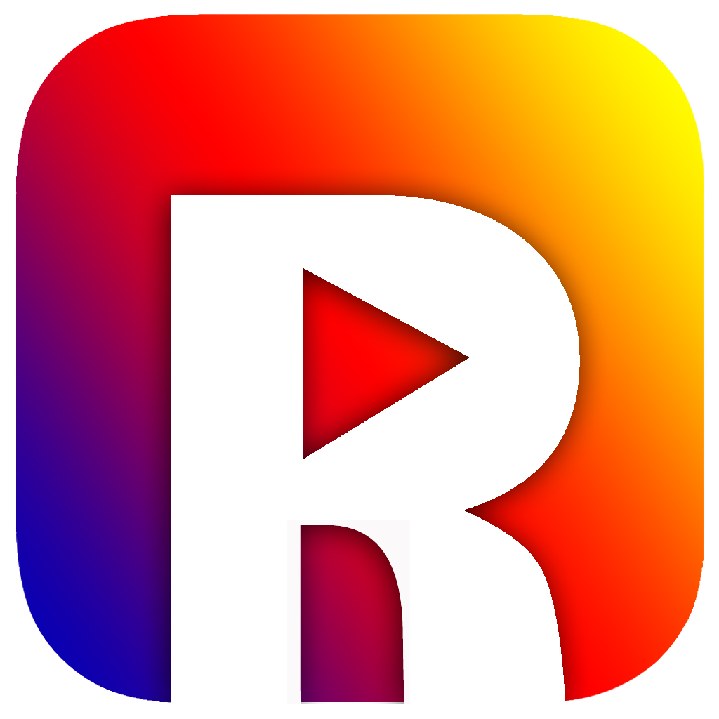 ReMix-Free Video Player & Multi Window for YouTube looking
