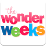 The Wonder Weeks (android)