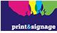 Woodland Print & Design