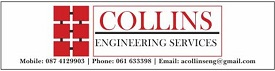 Collins Engineering