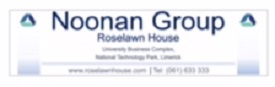 Noonan Group