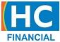 HC Financial
