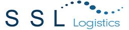 SSL Logistics