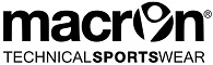 Macron Sports Wear