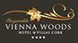 Vienna Woods Hotel