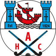 Ashton Hockey Club
