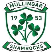 Mullingar Shamrocks