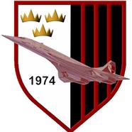 St. Senans RFC