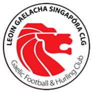 Singapore Gaelic Lions