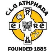 Aghada GAA Club