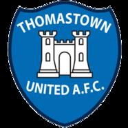 Thomastown United AFC