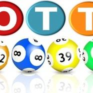 Lottoimage