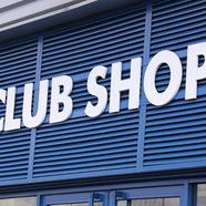 Clubshop