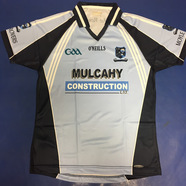 Adult 20jersey