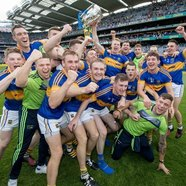 Tipperarychampions